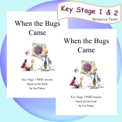 ks1+2-resources